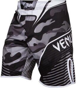 VENUM – Pantalones Cortos de chándal Camo Hero