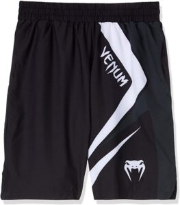 VENUM Contender 4.0 Pantalones Cortos de Entrenamiento, Hombre