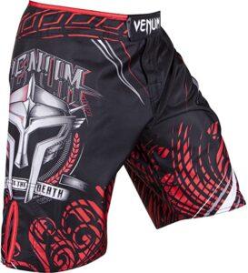 VENUM Gladiator 3.0 Pantalones de compresión, Hombre