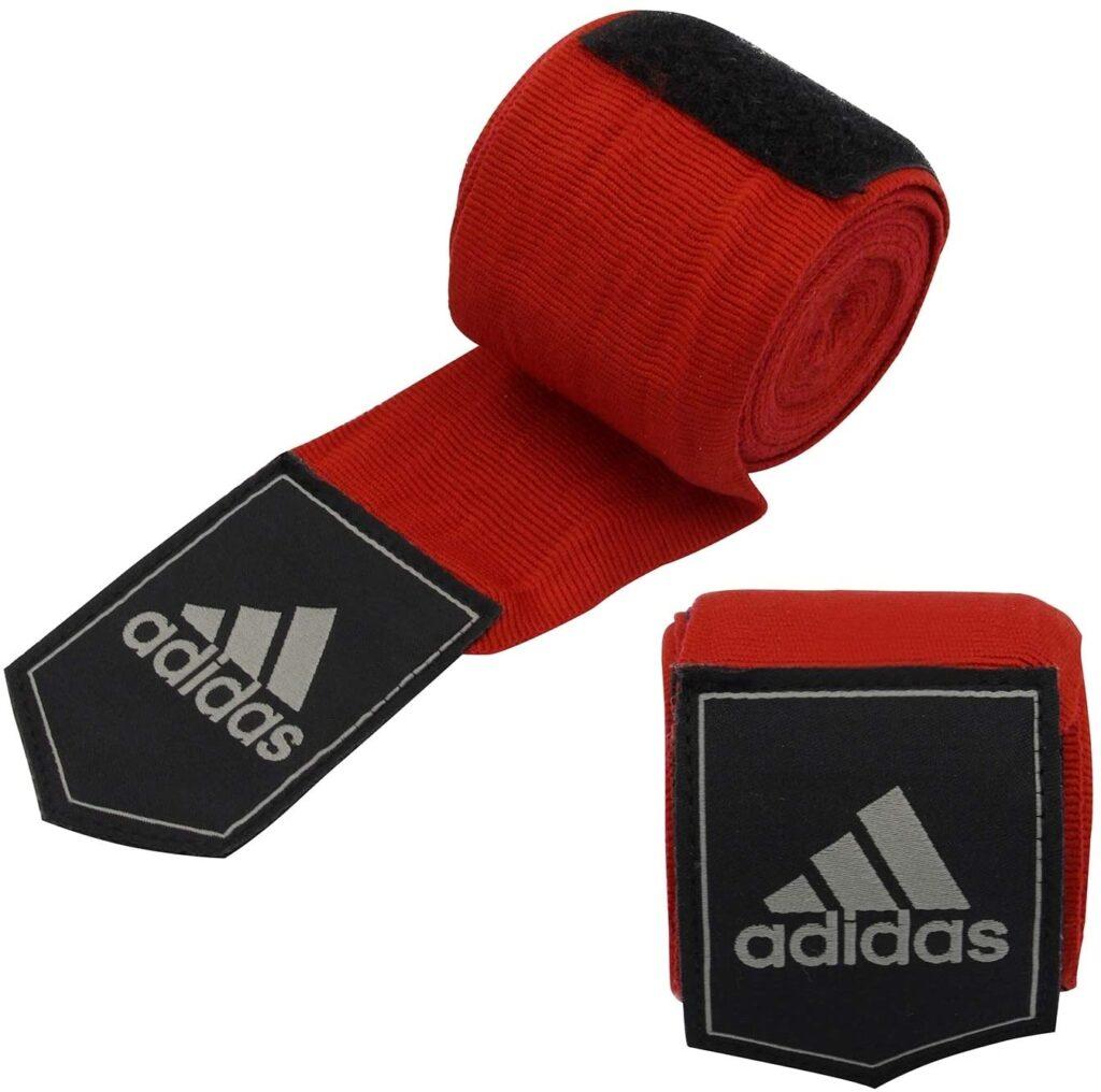Vendas de Adidas Rojas