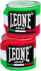 Vendas Leone italia