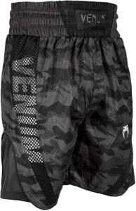 Venum Elite Pantalones Cortos de Boxeo, Unisex Adulto