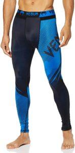 Venum Nogi 2.0 - Pantalones de Compresión Hombre