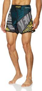 Venum Plasma - Pantalones cortos de entrenamiento para hombre